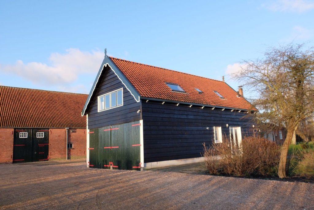 De Uilenhof Zeeland