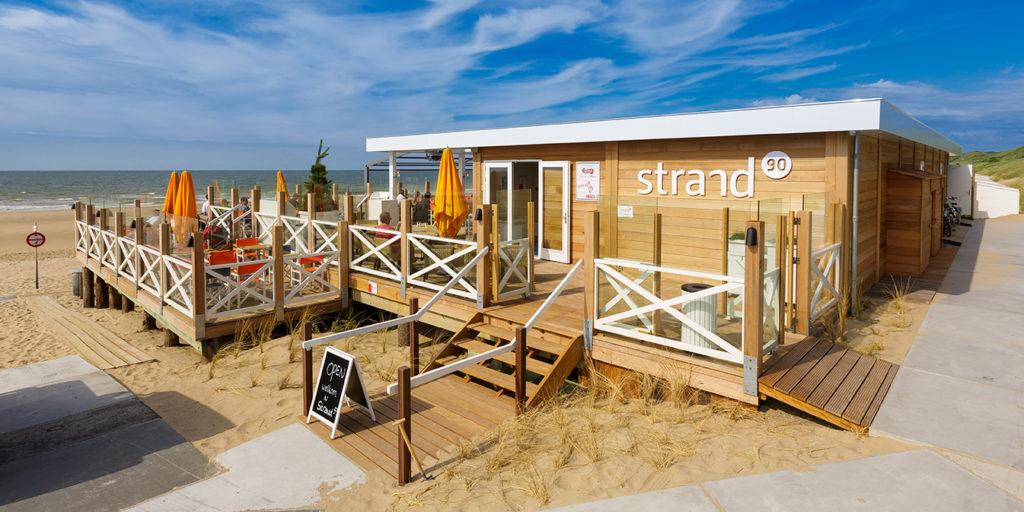 Strand90
