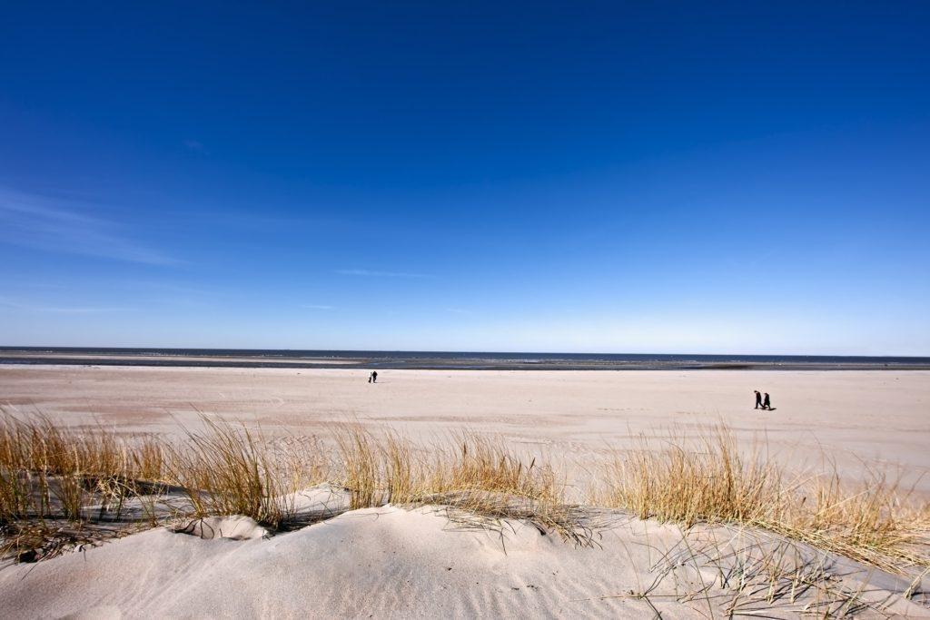 vakantie-zeeland